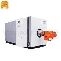 CDZL(G)型常压热水锅炉  询价