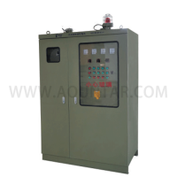 PBb-系列正压型防爆配电柜 待询价