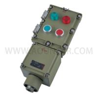 LBZ-10系列防爆操作柱 待询价