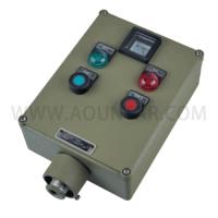 BXK58-系列 防爆控制箱  待询价
