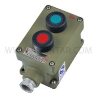 LA53-系列 防爆控制按钮  待询价