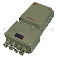 BBK-系列 防爆控制变压器  待询价