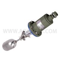 BUQK-系列 防爆浮球液位控制器 待询价