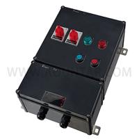 BF28159-SQ系列 防爆防腐电磁起动器 待询价