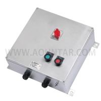 BF28159-gQ系列防爆防腐电磁起动器   待询价