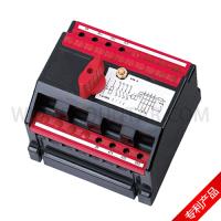 8058/3-L系列防爆防腐漏电断路器    待询价