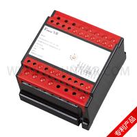 8059-Q系列防爆防腐电磁起动器(交流接触器+热继电器)    待询价