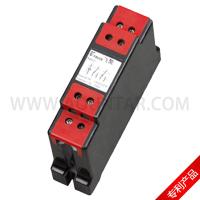 8062-系列防爆防腐小型继电器    待询价