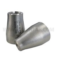 不锈钢冲压大小头304-Φ159*108(购买前先询价)