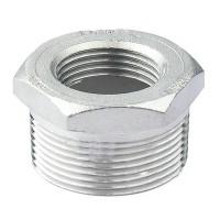 不锈钢补芯304-100*25