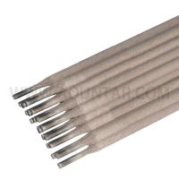 A102不锈钢焊条3.2