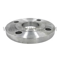 碳钢突面平焊法兰HG5010标 DN80*10KG(购买前先询价)
