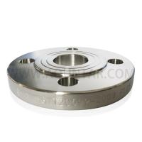 不锈钢突面平焊法兰  HG20592标 DN25*16KG(购买前先询价)