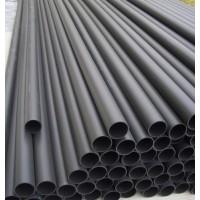 UPVC聚氯管DN15-400