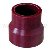 RPP大小头(红色)DN20-15
