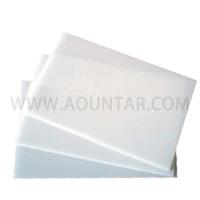 白色pp板A级16mm(购买前先询价)