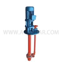 SY型玻璃钢液下泵(待询价)