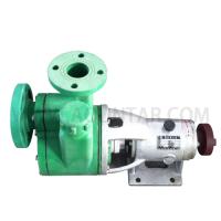 FP耐腐蚀塑料离心泵100FP-20  待询价