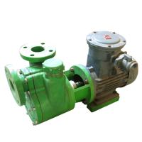 FPZ(D)型直联式离心泵50FPZD-22  待询价