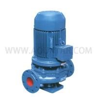 IRG立式热水(高温)循环泵  待询价