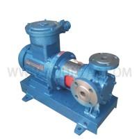 CW磁力漩涡泵20CW-85  待询价