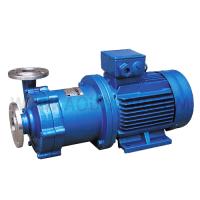 CQ型磁力泵65CQ-35   待询价