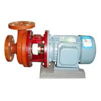 玻璃钢泵-S型(待询价)