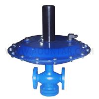 ZZDX-16K型泄氮阀(CF8)-DN20