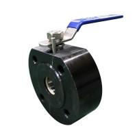 碳钢意式球阀DN15